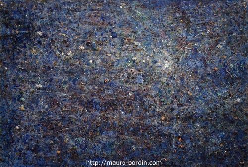 Soffitto Dipinto Cielo Stellato: Decorazione del soffitto di una sala ...